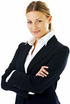 Recruiter Training - Increased Billings in 30 Days, Guaranteed or Your Money Back!